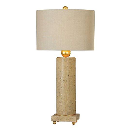 Kirin Table Lamp