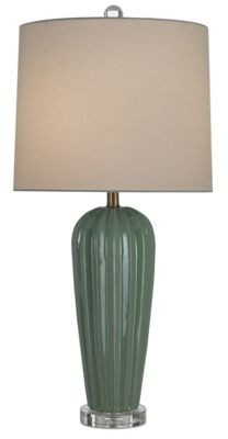 Ginny Table Lamp image 1