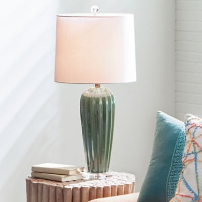 Ginny Table Lamp image 2