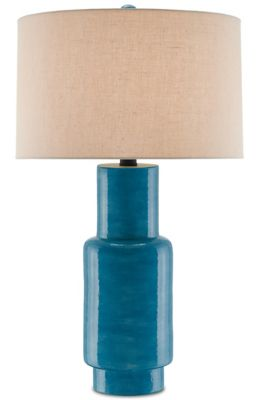 Janelle Table Lamp image 1
