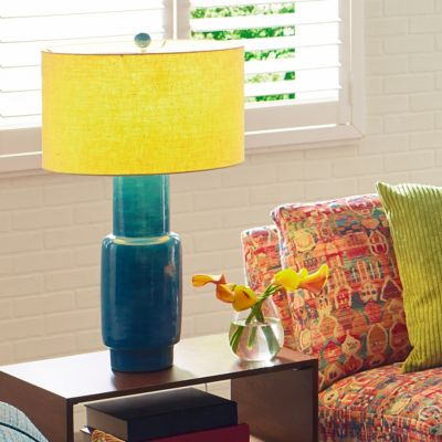 Janelle Table Lamp image 2