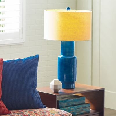 Janelle Table Lamp image 3