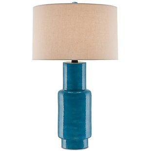 Janelle Table Lamp
