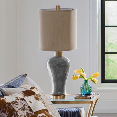 Callia Table Lamp image 1
