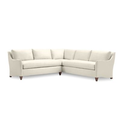 Whistler Sectional Sofa image 1