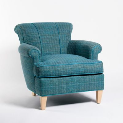 Wooster Chair image 2