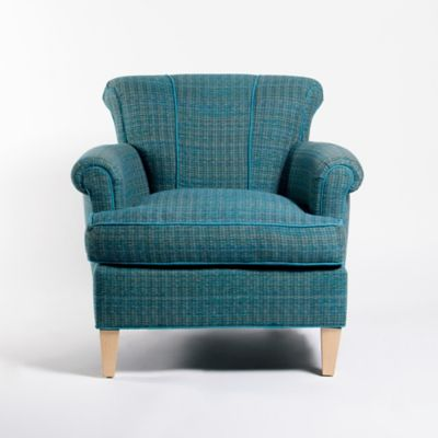 Wooster Chair image 3