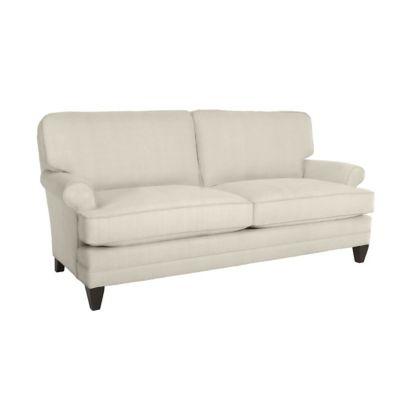 Orleans Condo Sofa image 1