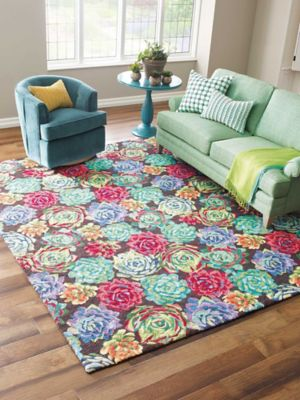Orleans Condo Sofa image 2