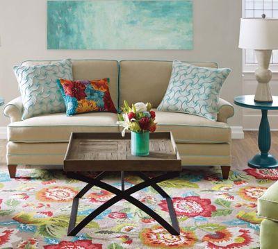 Orleans Condo Sofa image 3