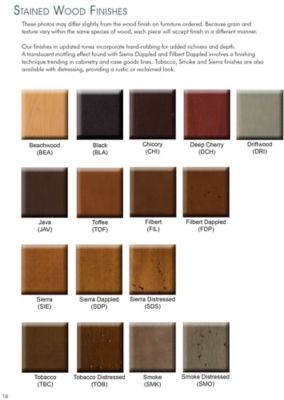 Saybrook Sofa image 3
