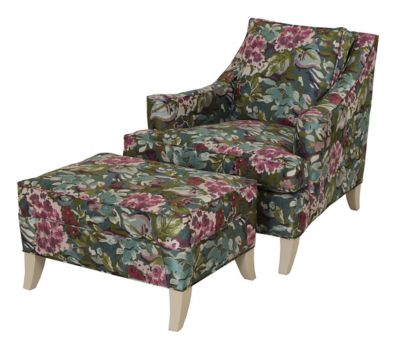 Shelburne Chair image 1