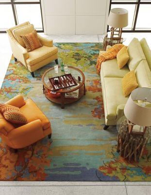 Shelburne Sofa image 2