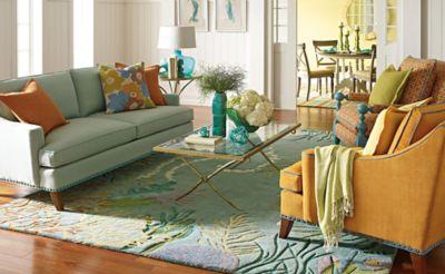 Shelburne Sofa image 4