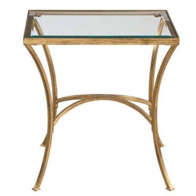 Allegra Side Table