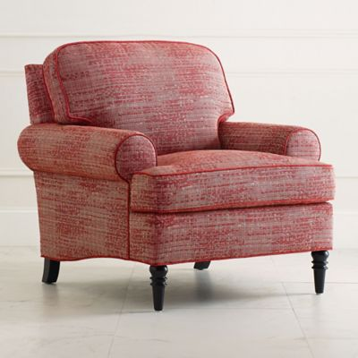 Exeter Chair image 3