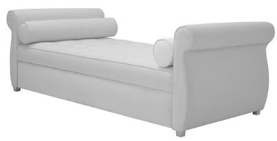 Mansfield Day/Trundle Bed image 1