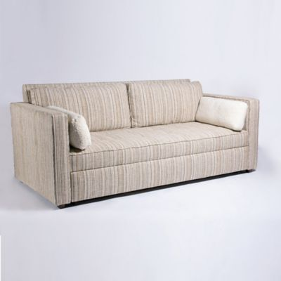Mansfield Trundle Day/Bed image 2
