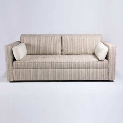 Mansfield Trundle Day/Bed image 4
