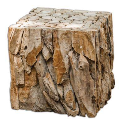 Britt Bunching Cube image 1