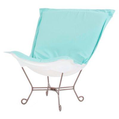 Marisol Chair Sunbrella image 1