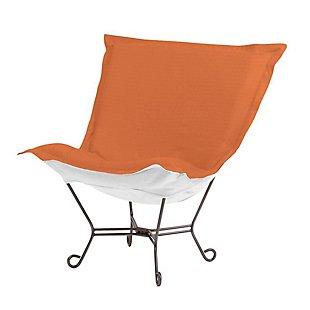Marisol Chair Sunbrella