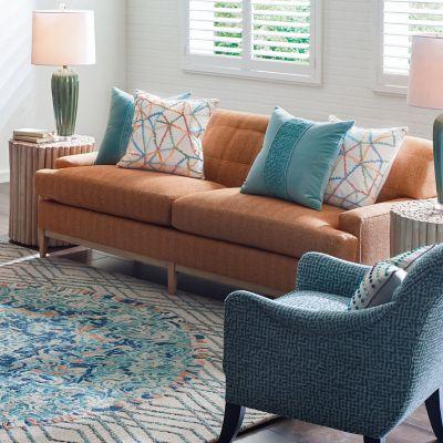 Belknap Sofa image 1