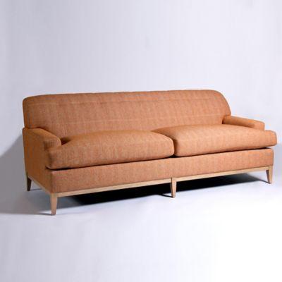 Belknap Sofa image 2
