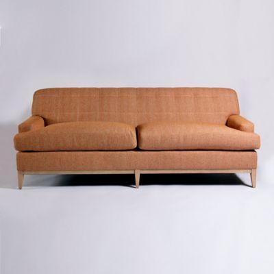 Belknap Sofa image 3