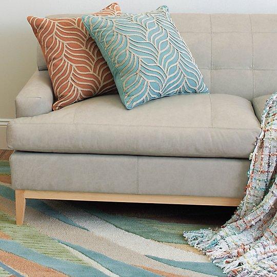 Belknap Sofa
