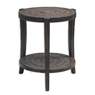 Petteri Accent Table