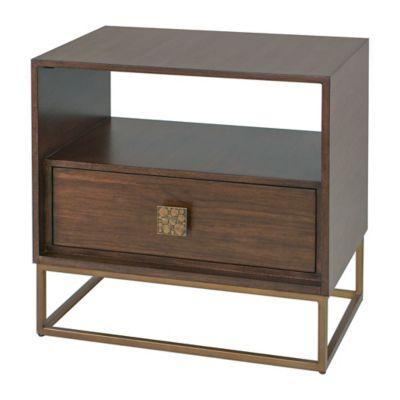 Bingley Side Table image 1