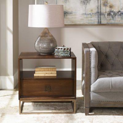 Bingley Side Table image 2