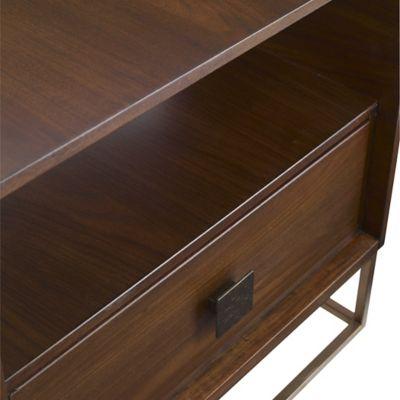 Bingley Side Table image 4