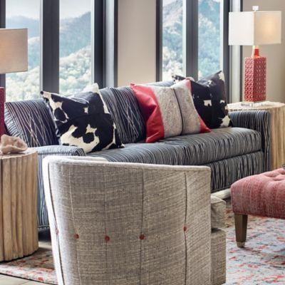 Whistler Sofa image 1