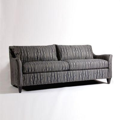 Whistler Sofa image 2