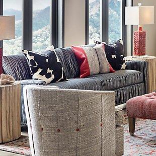 Whistler Sofa