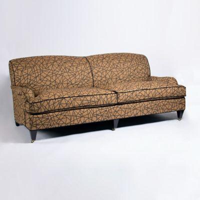 Saybrook Sofa image 2