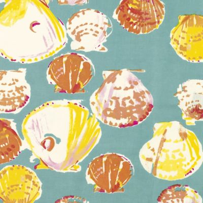 Beachcomber Fabric image 1