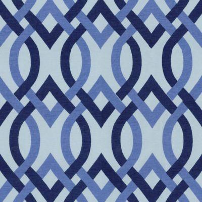 Dabney Fabric image 1