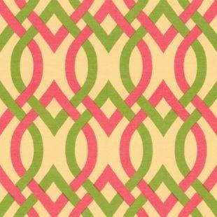 Dabney Fabric