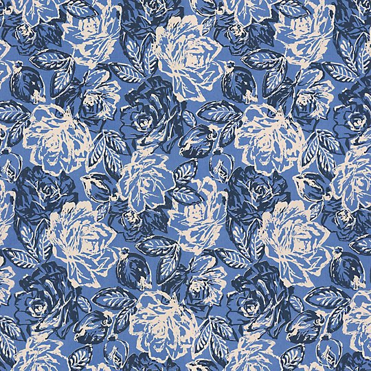 Tinsley Fabric