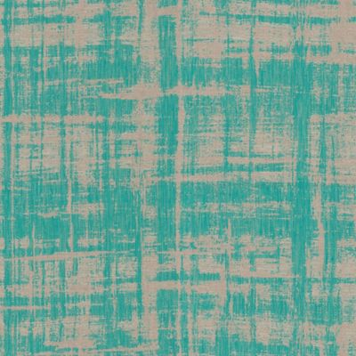 Equinox Fabric image 1