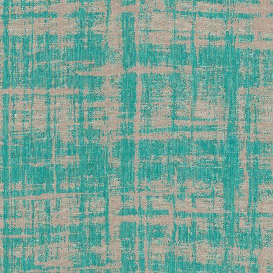 Equinox Fabric