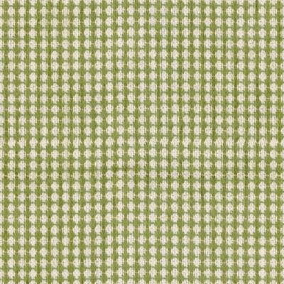 Lequin Fabric image 1