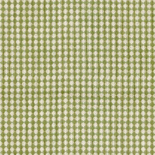 Lequin Fabric