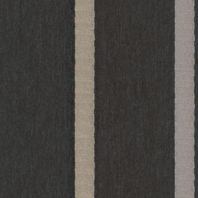 Rhame Fabric image 1