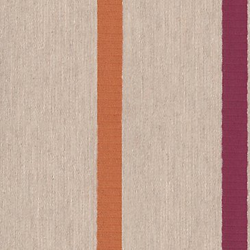 Rhame Fabric
