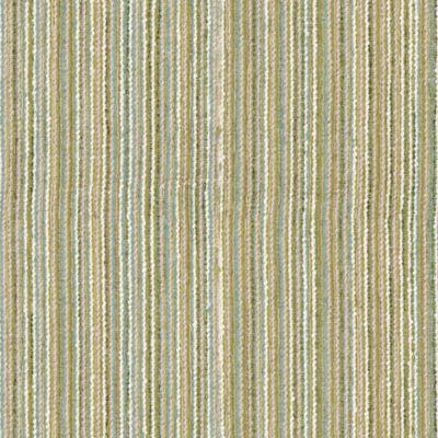 Ellamae Fabric image 1