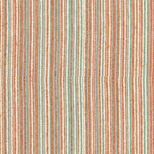 Ellamae Fabric